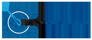 forever-hair-transplant-logo