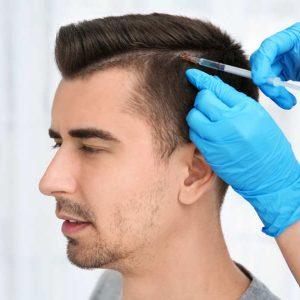 prp saç ekimi fiyatları